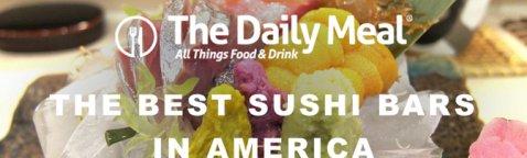 Main-best-sushi-tentpole