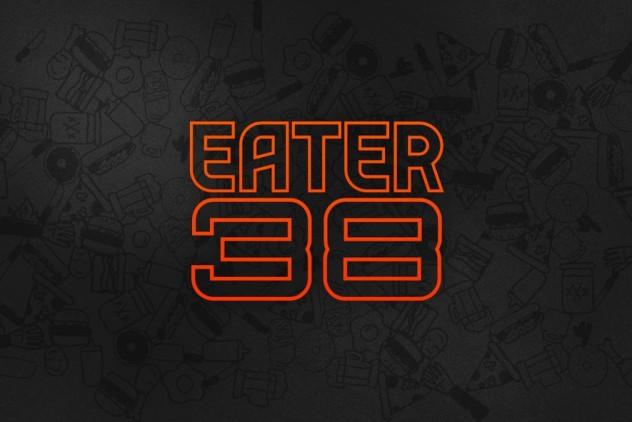 eater38.0.0